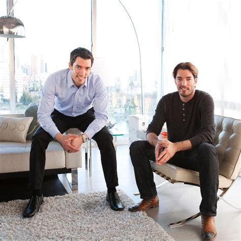property brothers property brothers drew and jonathan scott s real estate