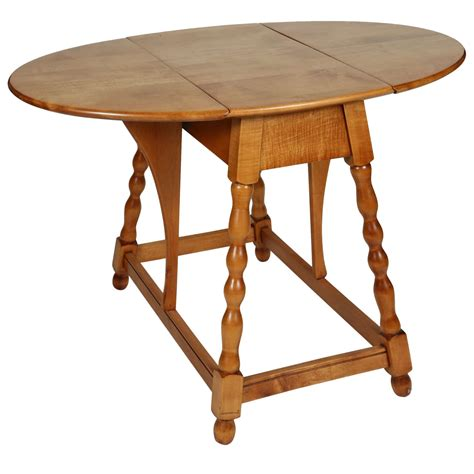 butterfly tables for sale vintage butterfly table at 1stdibs