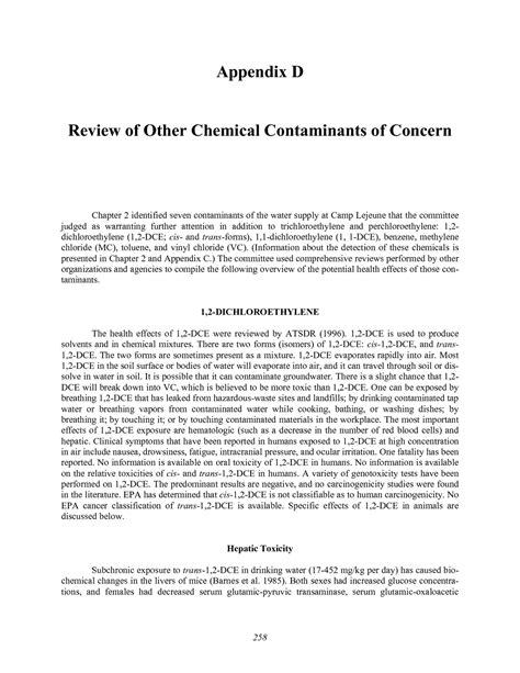 Narcotics Investigator Cover Letter by Investigator Cover Letter Sle Resume For Sql