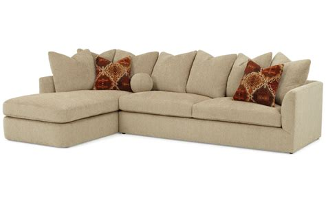 Sectional S by Brody Sectional Rc Furniture