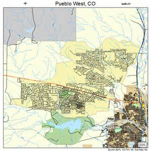 maps pueblo colorado pueblo west colorado map 0862220