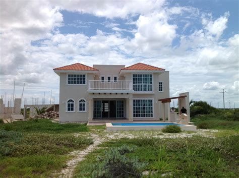 sisal beachfront home for sale sisal beachfront home for sale owner motivated