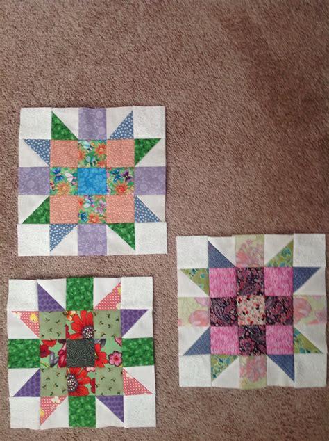 easy quilt blocks scrappy easy 10 quot quilt blocks