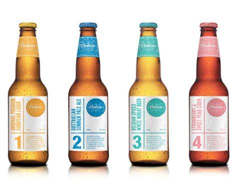 label design inspiration 25 product label design inspiration uprinting