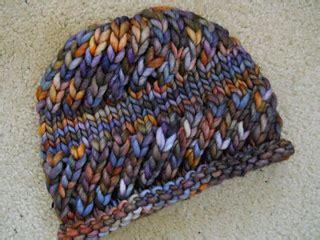 rasta beanie knitting pattern ravelry darn knit rasta hat pattern by aimee pelletier