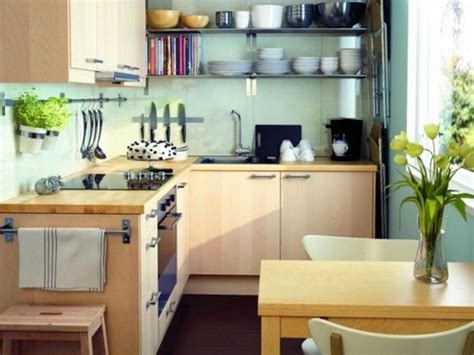 furniture in the kitchen magnificent kitchen ideas for small kitchen konteaki