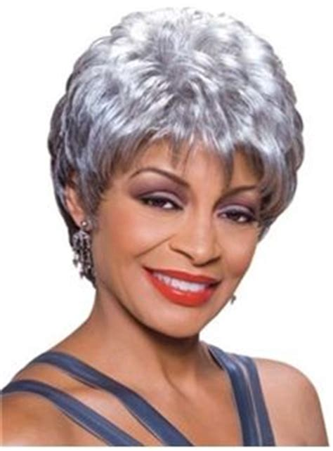 coloring african american gray hair with cheap hair color 1000 images about color me gray on pinterest grey hair