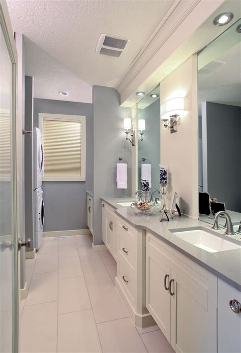 bathroom with laundry room ideas 23 small bathroom laundry room combo interior and layout