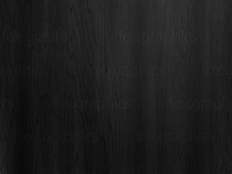 black and wood black wood texture and black wood texture fox
