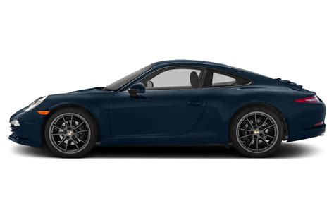 porsche 911 price 2015 porsche 911 price photos reviews features