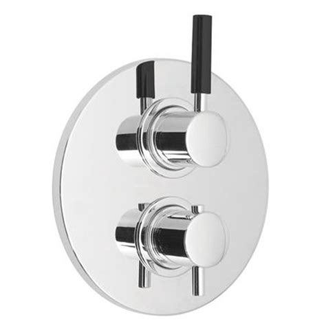 Thermostatic Bath Shower Mixer Taps big vado sale bathroom taps and brassware available at