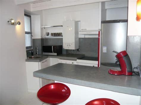 location cuisine locations appartement t2 f2 marseille 13007 quartier