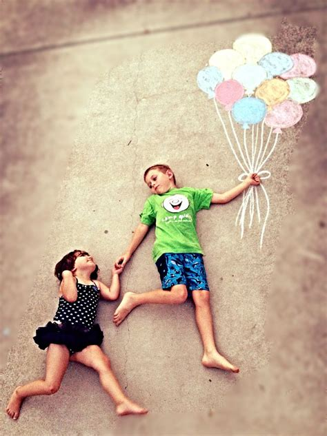Photography Ideas by Chalk Photo Ideas Photography Craft Craft Ideas