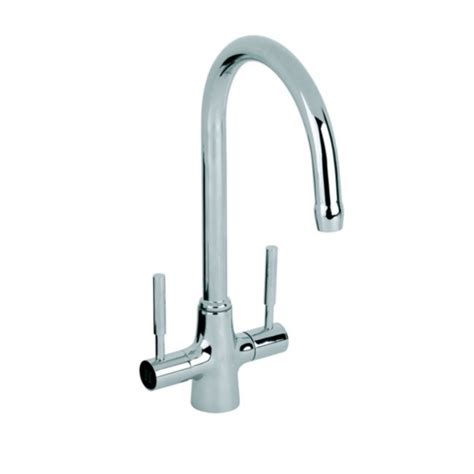 mixer tap kitchen sink mayfair astor kitchen sink mixer tap kit011 baker and soars