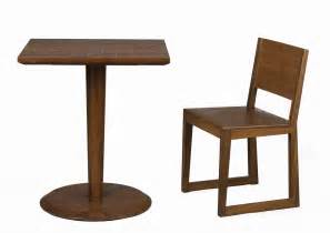 bamboo restaurant dining collection greenbamboofurniture