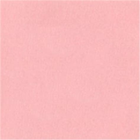 Soft Pink americolor gel colour soft pink 4 189 oz