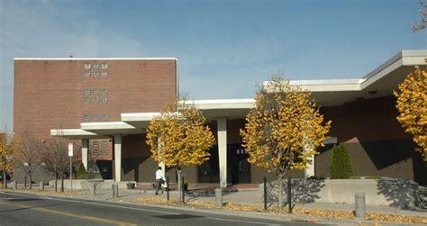Interior Design Schools In Philadelphia Philadelphia Interior Design Schools Philadelphia