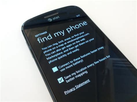 Finder Phone Android Device Manager Will Help You Find Your Lost Phone Pc Tech Magazine
