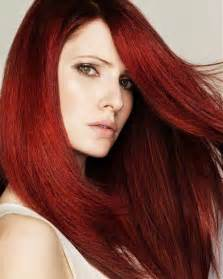 maroon hair color hairstyle burgundy hair color trendy mods