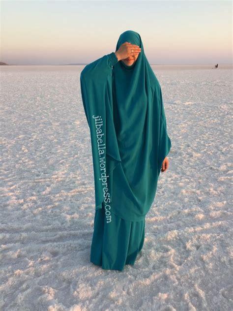 Jilbab Khimar Arabian saudi arabia abaya collection hijabiworld