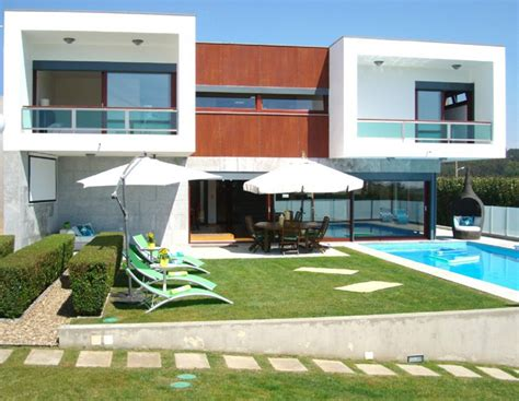 houses to buy in portugal pictures of houses in portugal house and home design