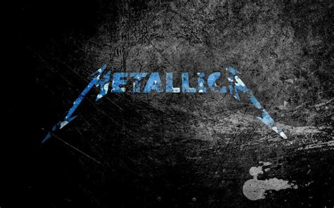 imagenes hd metallica metallica backgrounds wallpaper cave