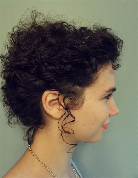 pinning back bangs in very short hair 1000 ideas about pin back bangs on pinterest pinned