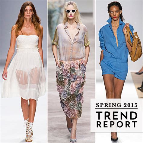 10 trends from paris fashion week mens spring summer 2018 the top ten runway trends from the 2013 spring paris
