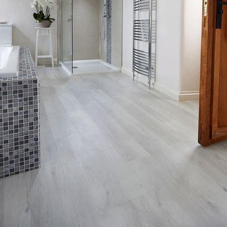 vgw80t white washed oak karndean gogh wood