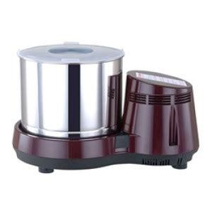 premier compact wet grinder table top wet grinder buy
