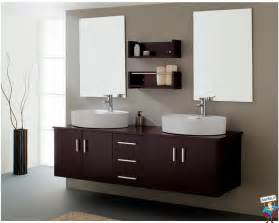 Floating Vanity Ikea by Ikea Godmorgon Floating Vanity Nazarm Com