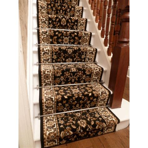Stair Runner Rug Modern Carpet Runners For Stair Carpet Runners For Stairs Ideas Door Stair