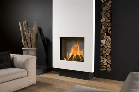 How To Fireplace by Modern Fireplaces 22 Exles That Fireplaces Make