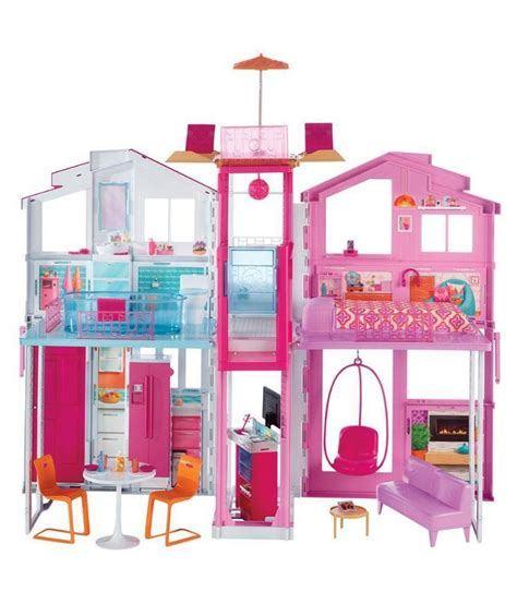 doll house games online pictures of barbie doll houses wallpaper sportstle