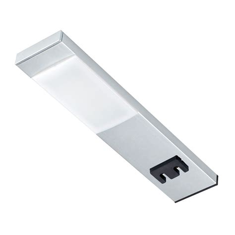 quadra u led under cabinet light quadra plus o led over cabinet light