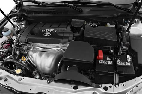toyota car engine 2010 toyota camry price photos reviews features
