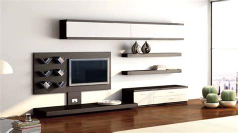Beautiful Mensole Porta Tv #1: maxresdefault.jpg