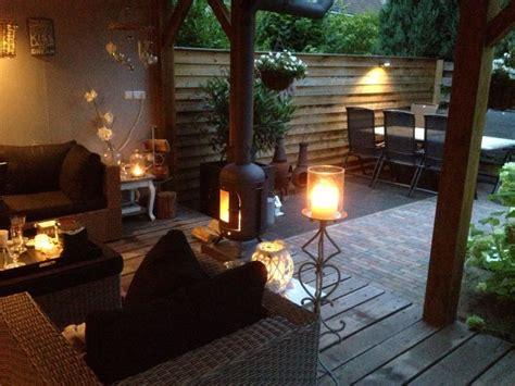 veranda western style tuinkamer rustic living gj www rusticlivingbygj