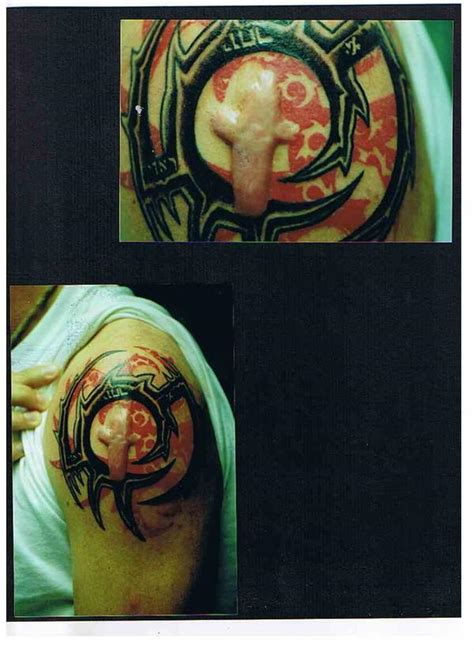 archangel tattoo nashville news original star tattoos arch angel tattoo