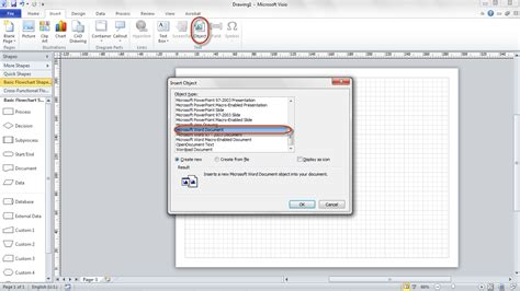 word visio graphics does visio allow to plot a mathematical