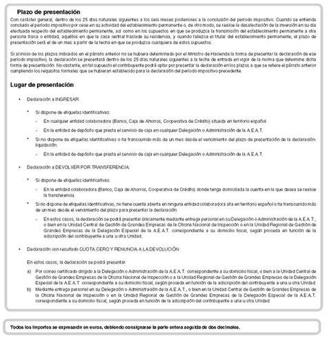 tabla impuesto renta personal tabla impuesto renta personal newhairstylesformen2014 com
