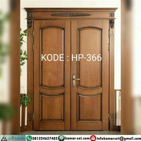 Hp Pintu pintu utama kupu tarung terbaru hp 366 harga pintu harga