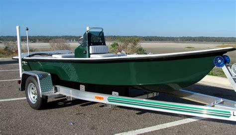 used boat parts jacksonville fl boggy creek boat company quality custom boat