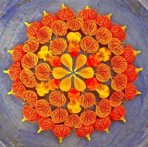 flower pattern rangoli design latest flower rangoli designs 2017 that will steal your