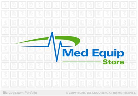 design a medical logo image gallery medical logo