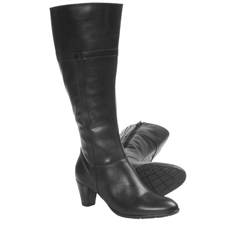 black boots for with innovative exle