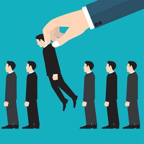preguntas para entrevista de trabajo sobre liderazgo consejos para entrevista de candidatos