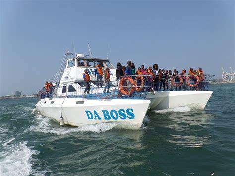 boat cruise wilson wharf isle of capri cruises durban all you need to know