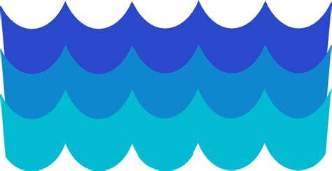 Home Design Articles Wave Clipart Clipartion Com
