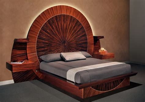 the best bed five luxury beds that ll run you north of 100 000